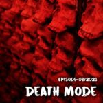Podcast-Cover: Episode 03 052021