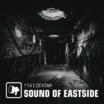 Podcast-Cover: Sound of Eastside 114 080521