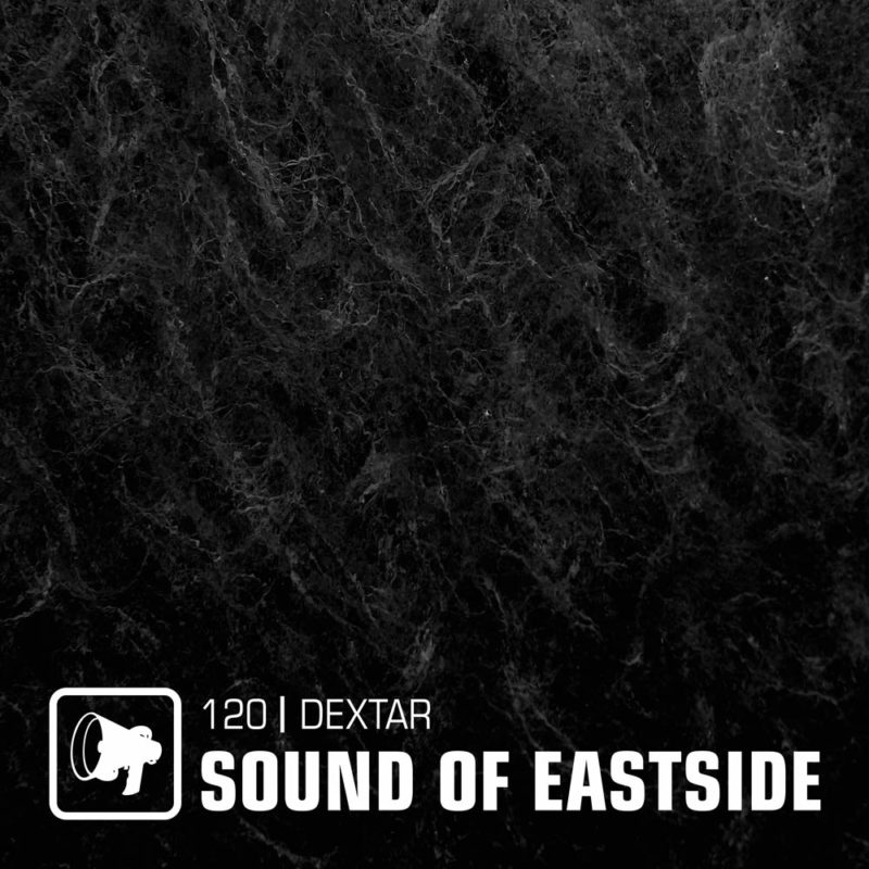 Podcast-Cover: Sound of Eastside 120 160721